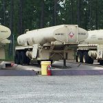 5K-Tankers-in-Tri-Star-Containments_3LR_17.jpg