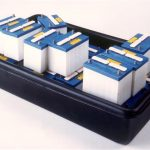 Battery_Tray-Loaded.jpg